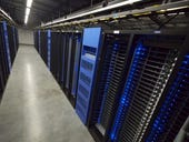 Five companies using microservers to improve the data center