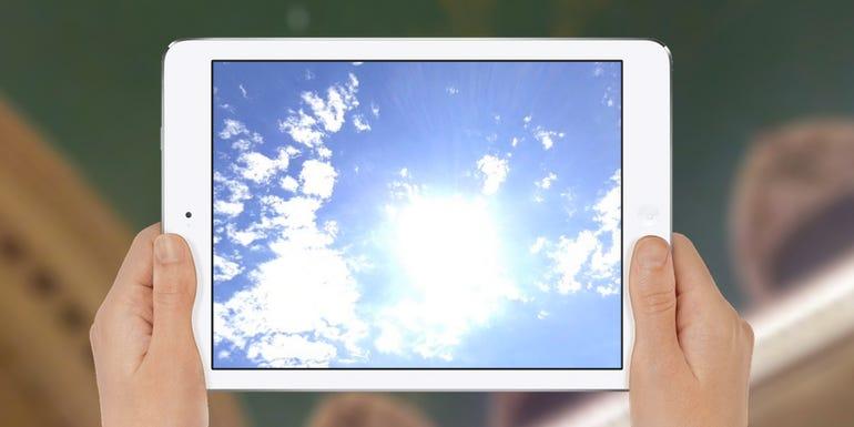 Screen Shot 2014-05-21 at 07.58.15