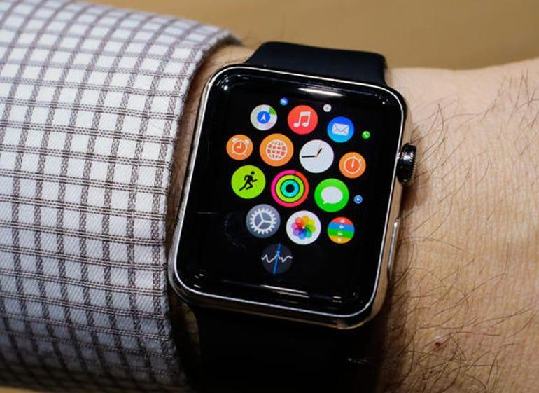 apple-watch-wrist-thumb.jpg