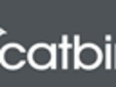 Catbird helps VMware sites to enforce PCI security