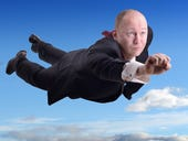 Why Amazon dominates cloud computing yet should not be your knee-jerk choice