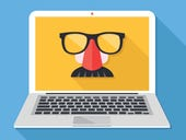 Most Americans can't recognize 2FA, HTTPS, or private browsing