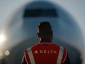 Delta is truly annoying customers. Its solution is, oh, good luck with this