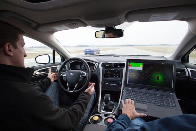 zdnet-ford-self-driving-autonomous-car.jpg