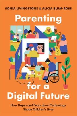 xmas-books-2020-parenting-for-a-digital-future.jpg