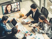 HP launches HP Presence: Aiming to expand its reach into meeting rooms