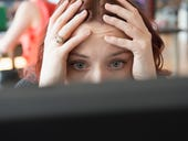 VoIP company battles massive ransom DDoS attack