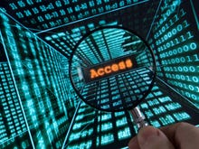 Death by 1,000 breaches: SMBs, customers desperate for adequate security tools