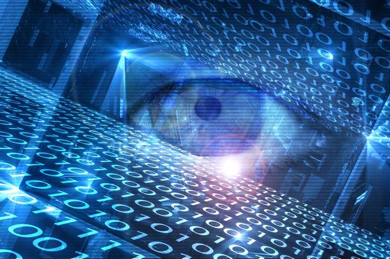 istock-cyber-spy.jpg