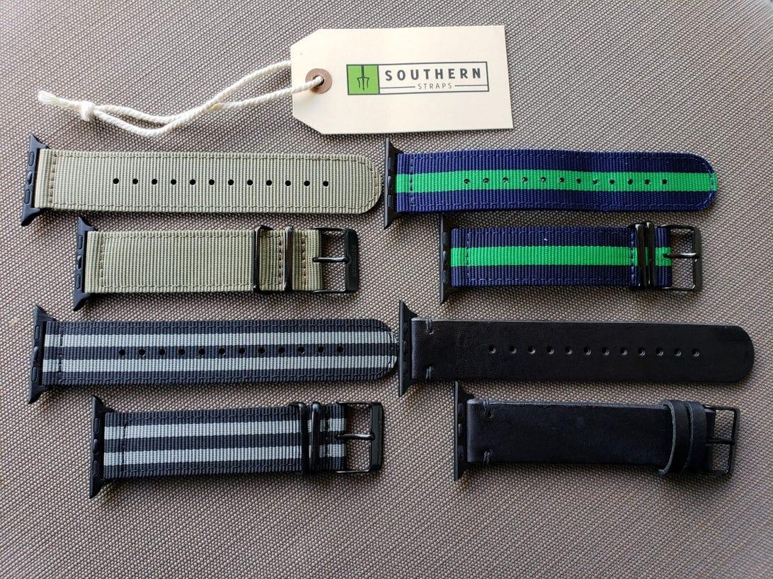 aw-southern-straps-7.jpg