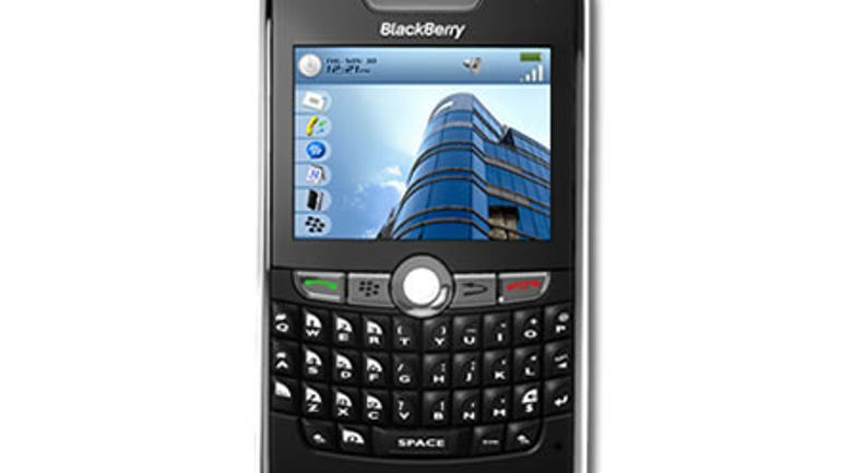 blackberry8820i1.jpg