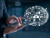 IBM's Dinesh Nirmal on hybrid cloud strategy and automation