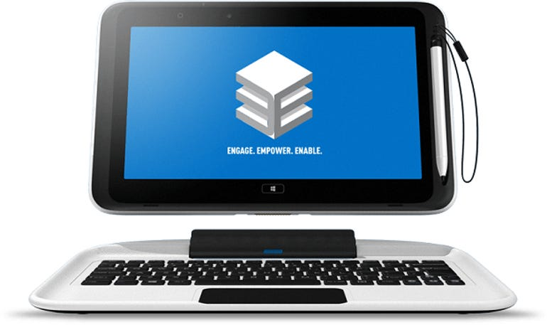 panasonic-3e-education-laptop-tablet-convertible-pc
