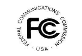 fcc investigate spectrum ownership rental screen