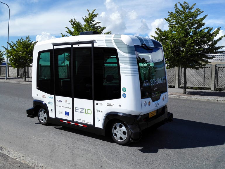 robotbusespoo.png