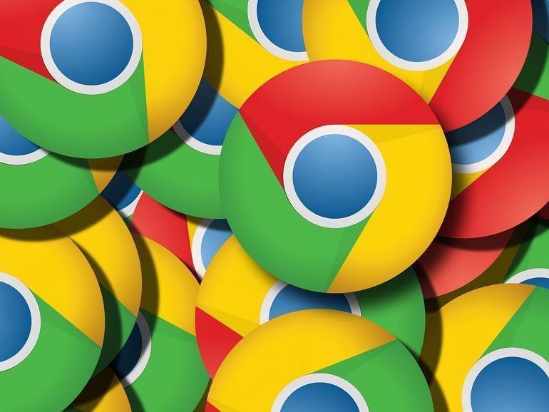 7-google-chrome-geralt-zdnet-eileen-brown.jpg