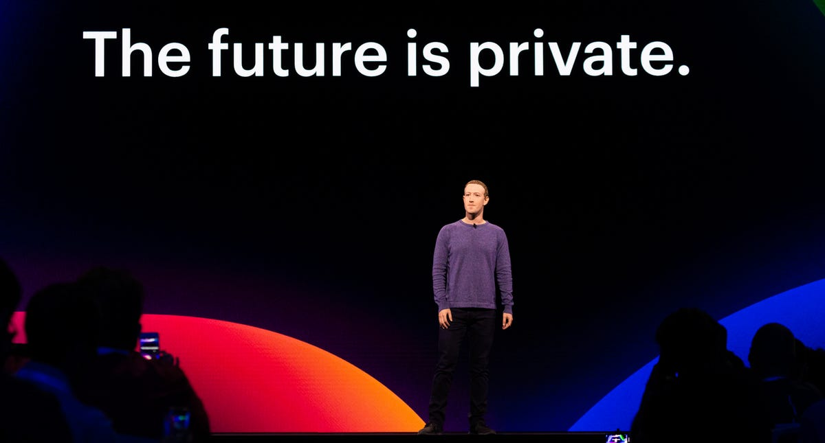 zuck-private.png
