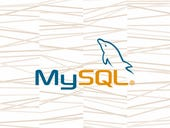 MySQL drops master-slave and blacklist-whitelist terminology