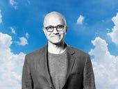 Microsoft's Q2 Azure revenue up 50%, commercial cloud run rate at $66.8 billion; forecast tops consensus