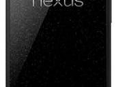 Google Nexus 4 - Why I'm saying goodbye to Verizon