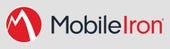 mobileiron-v1