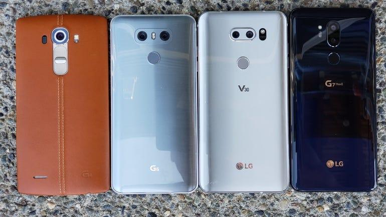 lg-g7-first-take-6.jpg