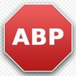 ad-blocker-150.jpg