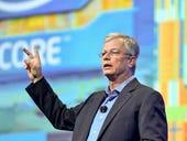 Inside IDF: Intel shows you the future