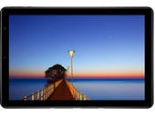 Hands on with the Chuwi Hi9 Plus: A high performing, low cost tablet for home and office