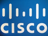 Cisco's new IoT operations platform to support connected device initiatives at scale
