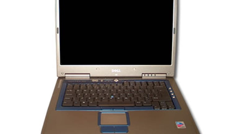 dell-insp-8600-i1.jpg