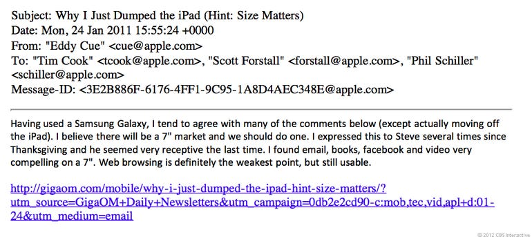 eddy-cue-email.png