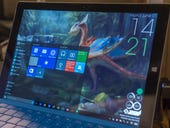 Windows 10: Intel unlocks graphics drivers so you can now bypass OEM customizations