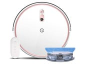 Hands on with the Yeedi K700 robot vacuum: a super 2-in-1 robot vacuum and mop for a low tech life