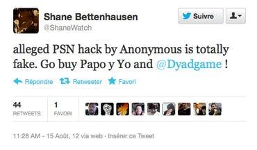 zdnet-anonymous-sony-tweet-august-2012