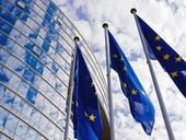 EU's terrorism filter plans: The problems just keep coming