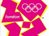 2012 Summer Olympics Internet video streaming is in the Limelight