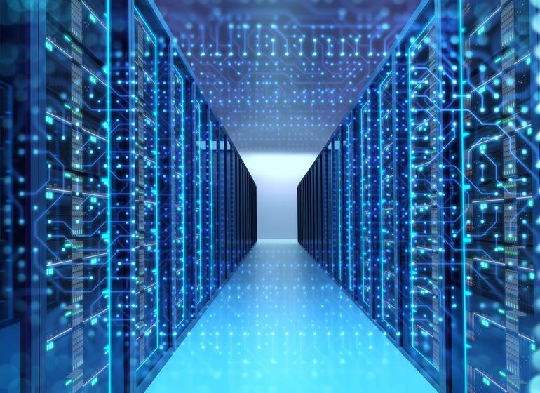 corridor-of-server-room-with-server-racks-in-datacenter.jpg