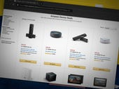Prime Day 2020? Amazon kicks off huge sale with deals on 38 Amazon devices
