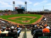 AT&T's EchoBOT and rewiring the baseball fan experience