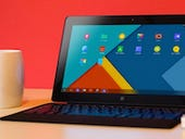 Lollipop comes to Remix OS 1.5 and available for the Nexus 10