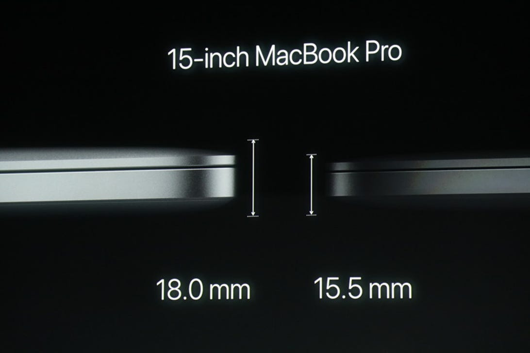 apple-event-mac-15-inch.jpg