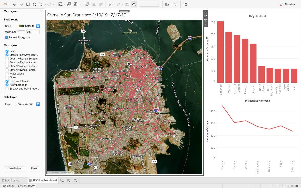 vector-maps-full-screen.png