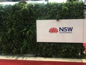 NSW government looks 'beyond digital' as part of its customer and digital strategy
