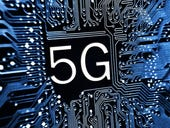 SK Telecom reduces latency to 2 milliseconds for 5G