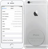 Used iPhones: Apple quietly kills tool to check lock status of secondhand devices