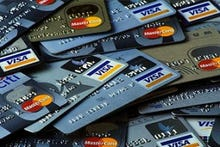 Credit card fraud can be stopped. Here's how