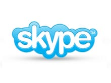 Skype ditched peer-to-peer supernodes for scalability, not surveillance