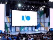 Google I/O 2019: What to expect and how to watch