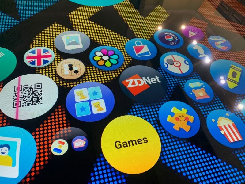 interactive-table-zdnet-logo.jpg